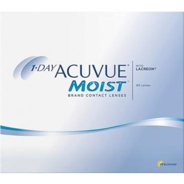 1-day Acuvue Moist (180) contactlenzen van www.interlenzen.nl