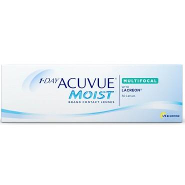 1-day Acuvue Moist Multifocal (30) contactlenzen van www.interlenzen.nl