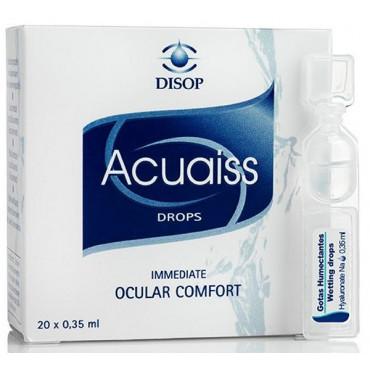 Acuaiss 20x0,35 ml van www.interlenzen.nl
