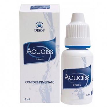 Acuaiss 6 ml van www.interlenzen.nl