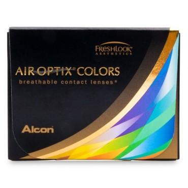 Air Optix Colors (2) contactlenzen van www.interlenzen.nl