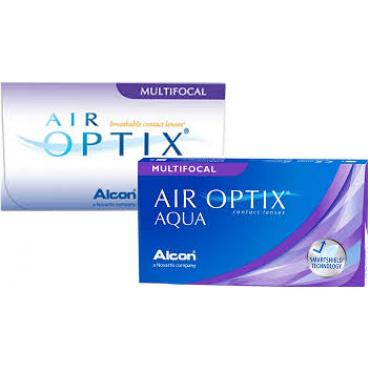 Air Optix Aqua Multifocal (6) contactlenzen van www.interlenzen.nl
