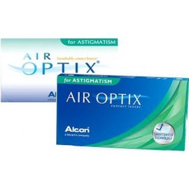 Air Optix for Astigmatism (3) contactlenzen van www.interlenzen.nl