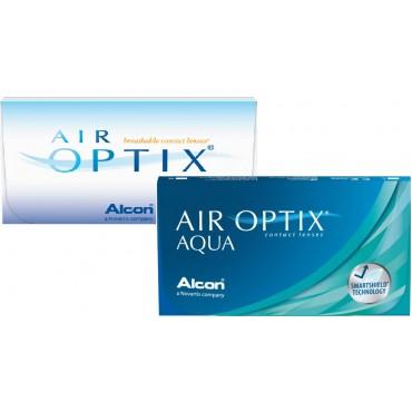 Air Optix Aqua (6) contactlenzen van www.interlenzen.nl
