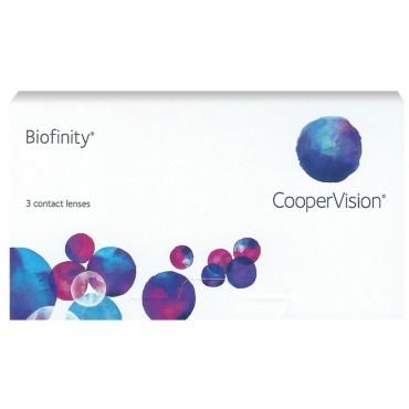 Biofinity (3) contactlenzen van www.interlenzen.nl