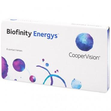 Biofinity Energys (3) contactlenzen van www.interlenzen.nl