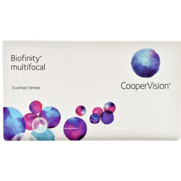 Biofinity Multifocal (3) contactlenzen van www.interlenzen.nl