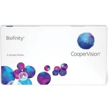 Biofinity Toric (3) contactlenzen van www.interlenzen.nl