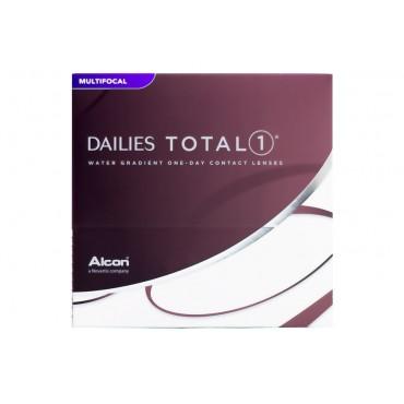 Dailies Total 1 Multifocal (90) contactlenzen van www.interlenzen.nl