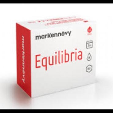 Ennovy Equilibria Multifocal (2) contactlenzen van www.interlenzen.nl