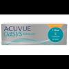 Acuvue Oasys 1-Day for Astigmatism (30)  contactlenzen van www.interlenzen.nl