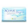Acuvue Oasys for Astigmatism (12) contactlenzen van www.interlenzen.nl