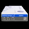 Biofinity Energys (6) contactlenzen van www.interlenzen.nl