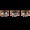 Freshlook Dimensions (2) contactlenzen van www.interlenzen.nl